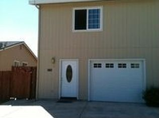 4255 Lakeview Dr , Ione CA