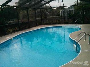 4793 Mallard Creek Rd , Pensacola FL