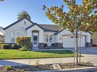 43453 Laurel Glen Cmn , Fremont CA