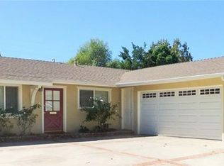 23958 Archwood St , West Hills CA
