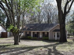 324 Dove Valley Rd , Collierville TN