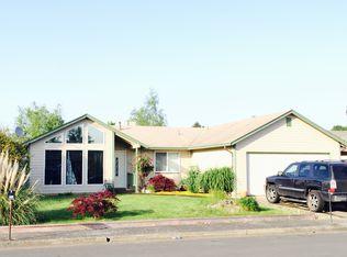 1467 Greenview Ct , Woodburn OR