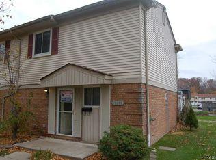 15693 Dupage Blvd , Taylor MI