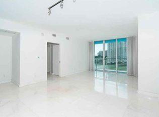 335 S Biscayne Blvd Apt 705, Miami FL