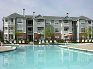 7302 Plumleaf Rd APT 1634, Raleigh, NC 27613 | Zillow