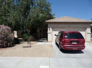11180 W Palm Ln , Avondale AZ