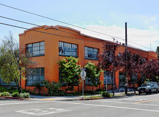 2512 9th St Ste 14, Berkeley CA