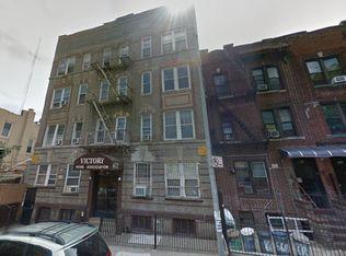 672 46th St , Brooklyn NY