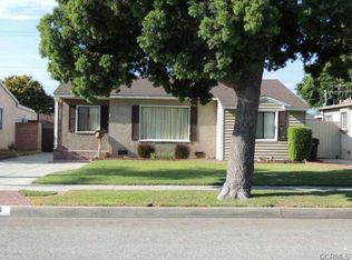 11333 Lakeland Rd , Norwalk CA