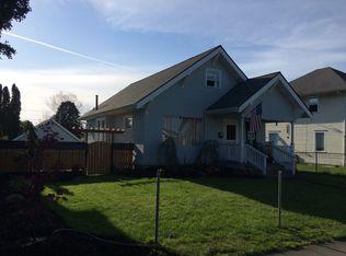 2022 Rainier Ave , Everett WA