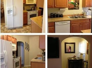 Kitchen Cabinets Yakima Wa 217 custer ave, yakima, wa 98902 | zillow