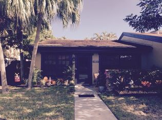 9359 NW 45th St , Sunrise FL