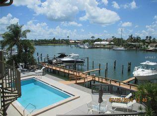 350 Pinellas Bayway S Apt 8, Saint Petersburg FL