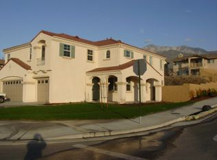 12212 Clydesdale Dr , Etiwanda CA