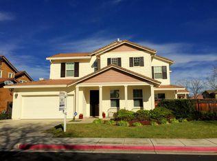 885 Magnolia Way , Gilroy CA