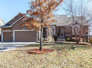 248 S Forestview Ct , Wichita KS