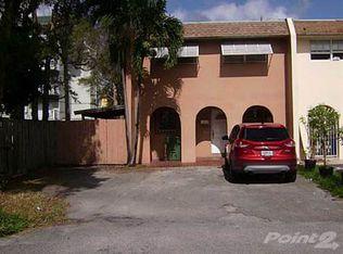7325 W 2nd Way , Hialeah FL