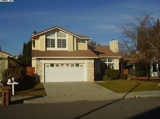 955 Darby Dr , Brentwood CA