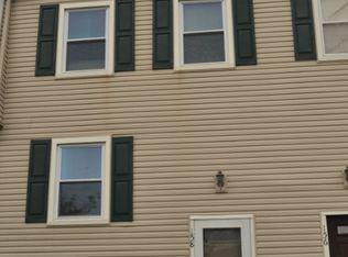 158 Sawmill Rd , Brick NJ