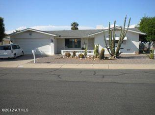 6258 E Duncan St , Mesa AZ