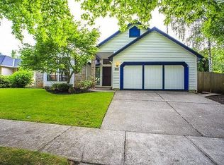 677 Wipwood Dr SE , Salem OR