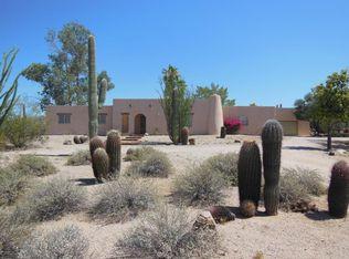 2418 N Ellsworth Rd , Mesa AZ
