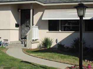 5020 Persimmon Ave , Temple City CA