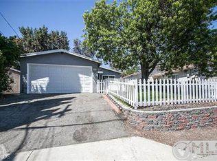749 Brossard Dr , Thousand Oaks CA