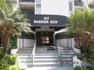 727 Sapphire St Unit 106, San Diego CA