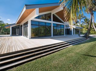Contemporary Porch With Exterior Tile Floors Amp Wrap Around