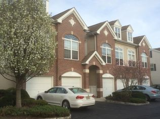123 Riverwalk Way # B016, Clifton NJ