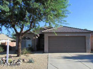 2651 E Anderson Dr , Phoenix AZ