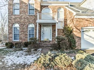 2475 Iron Forge Rd, Herndon, VA 20171   Zillow
