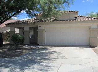 20047 N 33rd St , Phoenix AZ