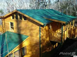 2038 ORCHARD DR , SEVIERVILLE TN
