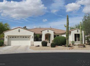 24204 N 58th Ln , Glendale AZ