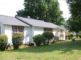 12380 Old White Horse Rd , Travelers Rest SC