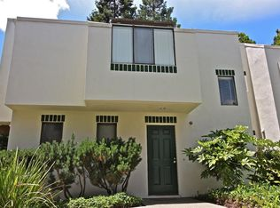 22 Bud Ct , Pleasant Hill CA