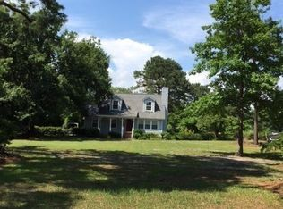 142 Country Place Rd , Wilmington NC