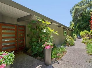 27 Madrone Ave , Kentfield CA