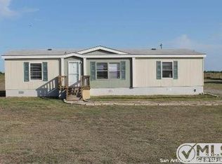 229 Broward Ave , Marion TX