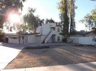 5332 N 18th St , Phoenix AZ