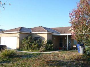 285 N Douglas Ave , Fresno CA