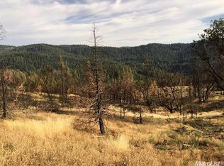 7880 Spring Valley Rd, Pollock Pines, CA 95726 | Zillow