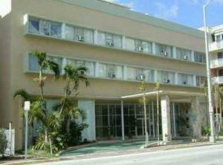 2618 Collins Ave Apt 228, Miami Beach FL