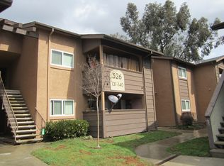 526 Calle Montecito Unit 138, Oceanside CA