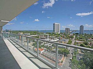 3470 E Coast Ave Apt H1413, Miami FL