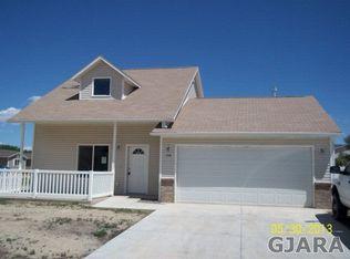 516 Purple Ash Cir , Clifton CO