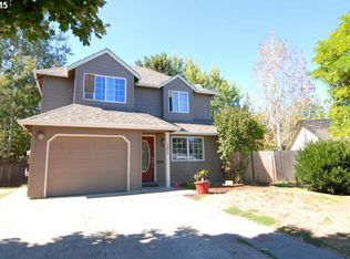 121 Mission Dr , Newberg OR