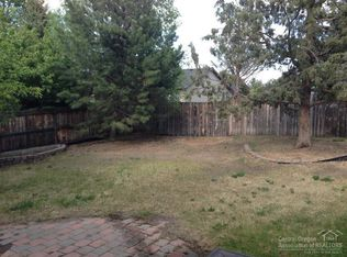 3016 NE Pacific Crest Dr , Bend OR